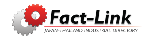 Fact-Link THAILAND
